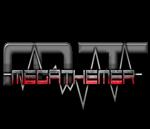 Megathemer