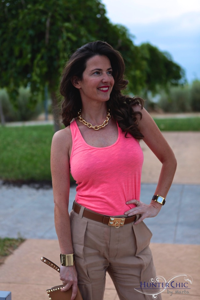 Zara-Hunterchicbymarta-fluor-bloguerdemoda-quemepongo