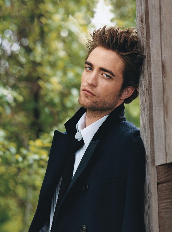 robert pattinson photoshoot vanity fair. robert pattinson vanity fair
