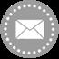 Schreibt mir eine Email