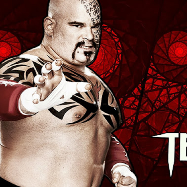 Tensai Hd Free Wallpapers