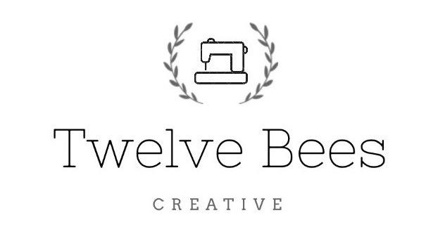 Twelve Bees Handmade