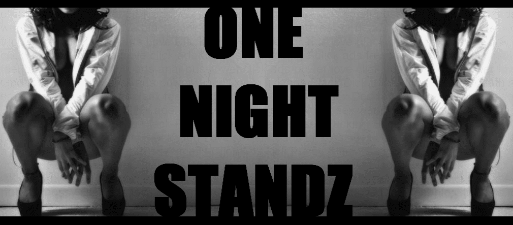 One Night Standz