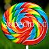 Android 5.0 güncellemesini alacak cihazlar