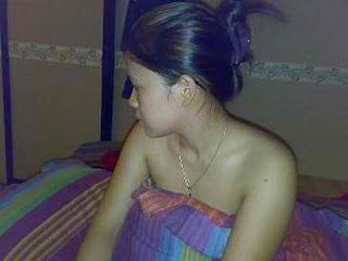 http://3.bp.blogspot.com/-7C9bc8vqNys/UXEcylBfqrI/AAAAAAAABOA/v5iVCyPfkL8/s1600/wisata+seks.jpg