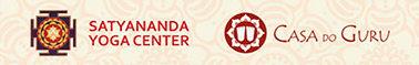 Satyananda Yoga Center e Casa do Guru são marcas registradas.