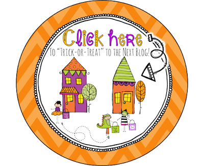 http://mrsnaufalsnook.blogspot.com/2015/10/trick-or-treat-fun-blog-hop.html