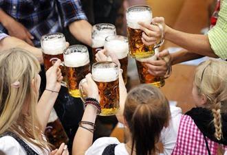 El hospital kaschenko el tratamiento contra el alcoholismo