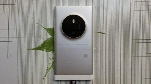 صور لهاتف مايكروسوفت القادم مع كاميرا بدقة 50 ميجابكسل lumia-1030-camera-50-megapixel
