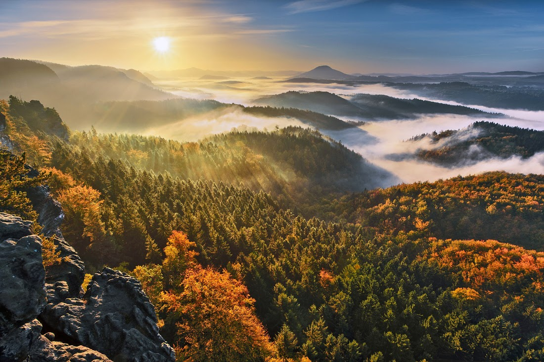 http://travel-for-impressions.blogspot.cz/2014/02/the-bohemian-switzerland-national-park_24.html