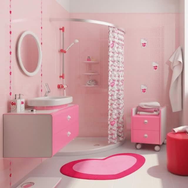 idea for Kids Room..