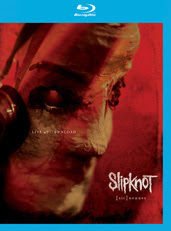 Slipknot - (Sic)nesses Live at Download