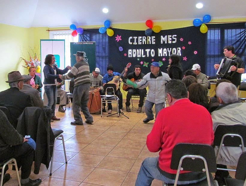 Diario virtual luiseeses experto en estadisticas for Casa de musica temuco