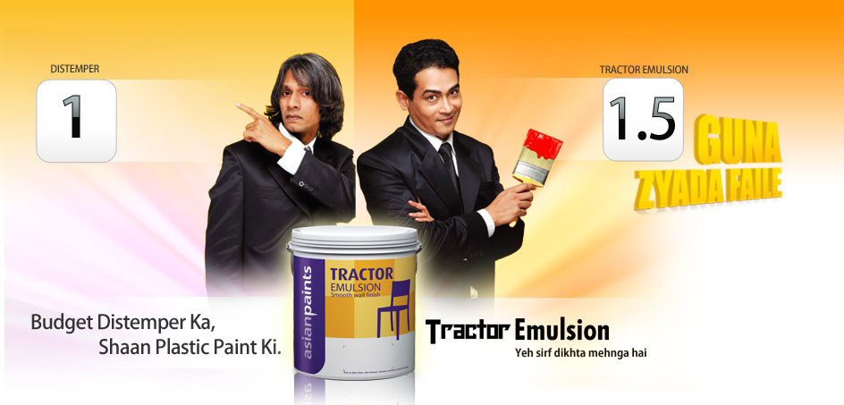 prices also read asian paints wood primer price below are