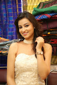 Chandini Sharma photos at IKAT Mela-thumbnail-19