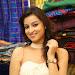 Chandini Sharma photos at IKAT Mela-mini-thumb-19
