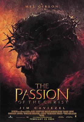 The Passion Of The Christ [ บรรยายไทย ]