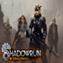 Shadowrun-Dragonfall-free-download-game
