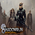 Shadowrun: Dragonfall Free Download PC Game