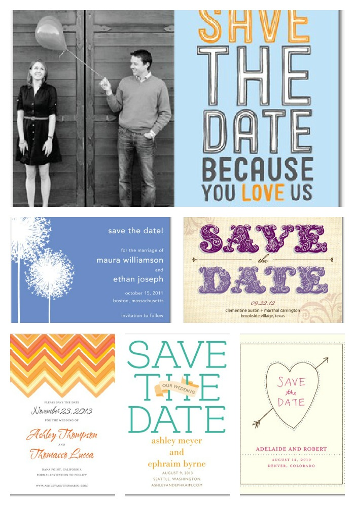 paper divas save the date Rustic country & western save the date magnets personalize online unique, personalized save the dates and photo magnets flexible layouts to accommodate your number of photos.