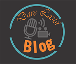 Welcome to Dare Lasisi's blog!