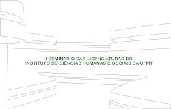 I Seminário
