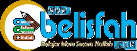 Belajar Islam Secara Kaffah