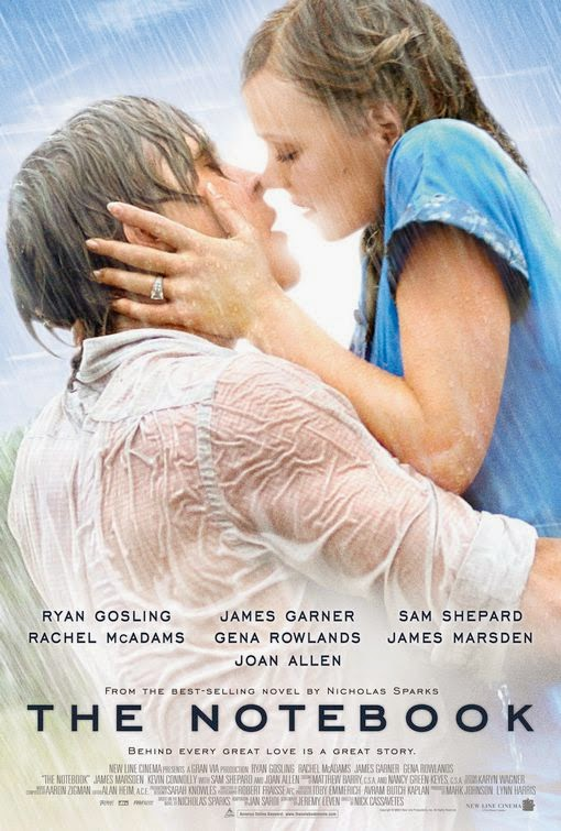 The Notebook (2004) - MOVIE [FRE DOWNLOAD]
