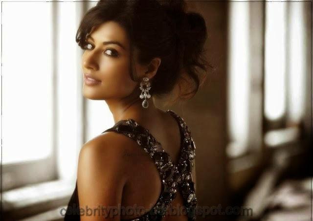 Chitrangada+Singh+Bollywood+Actress+Photos005