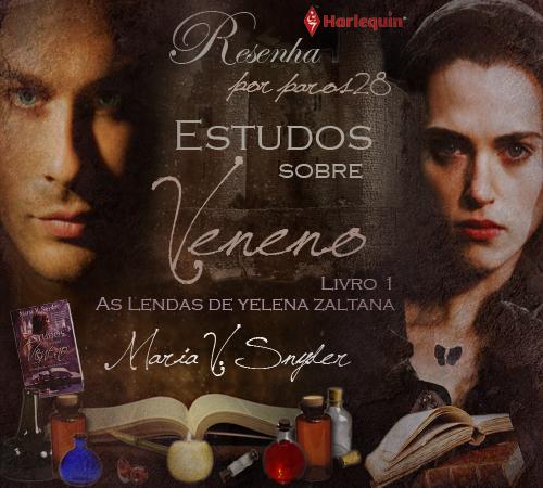 RESENHA+ESTUDOS+SOBRE+VENENO+c%25C3%25B3pia.jpg