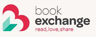 The Book Exchange UK