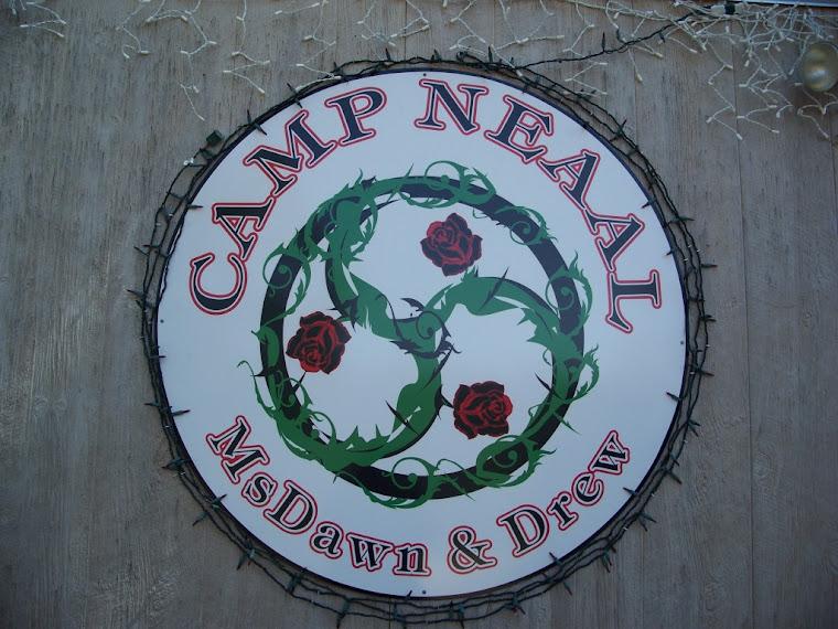 CAMP NEAAL
