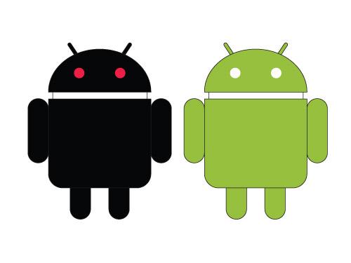 Kumpulan Tema Android Yang Paling Banyak Dicari Mail Chaozkhaky