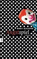 www.randomhouse.de/Paperback/Angstspiel/Birgit-Schlieper/e338233.rhd
