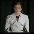 Emma Watson participará de conferência com transmissão ao vivo para novo lançamento de HeForShe