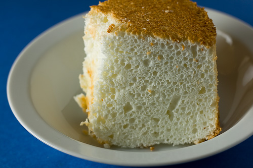 Angel food cake recipe easy dessert recipes serve and enjoy the angel food cake recipe dessert forumfinder Image collections