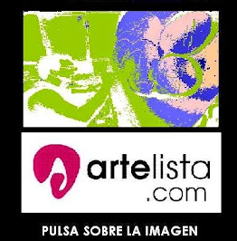 OBRAS EN ARTELISTA.COM