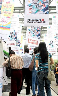 FGD Expo jakarta