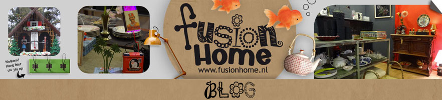 Fusion Home Deventer