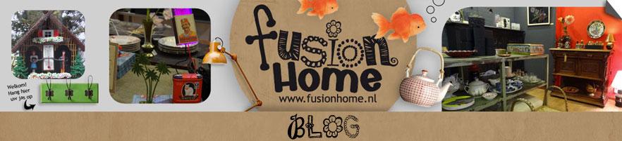 Fusion Home Deventer