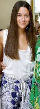 November 2010 Mina Maven Bianca Padilla