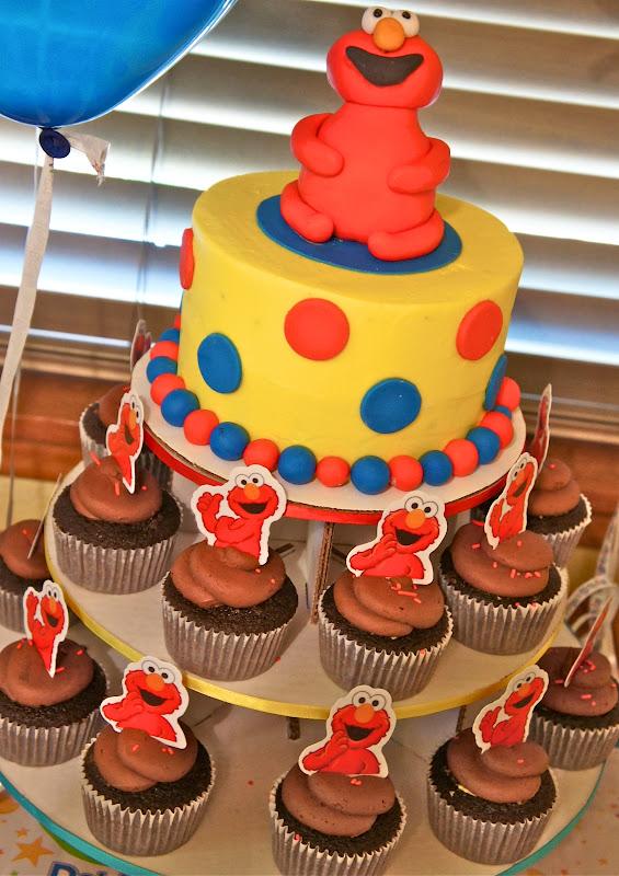 Cake Pops Burbank