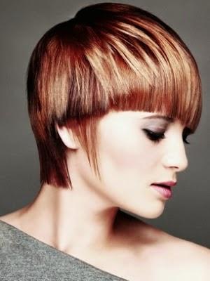 oraciones para todo tipo de necesidades ultimas tendencias de cortes de pelo corto de alta moda otoo invierno
