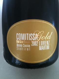 grafica vino branding comunicazione wine