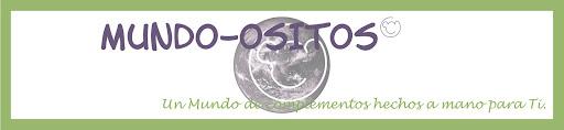 MUNDO-OSITOS