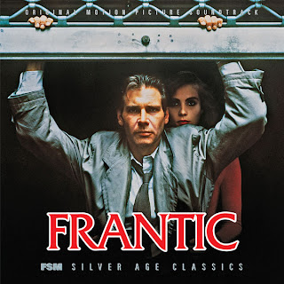 FRANTIC &#8211;  []