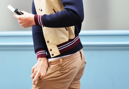 bomber-tendencia-moda-hombre