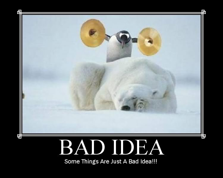 badidea.jpg
