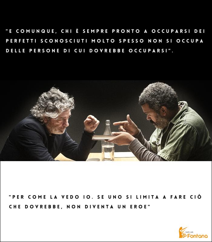 promo 2x1 biglietti per i lettori di eventiatmilano, Teatro Sala Fontana