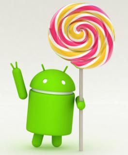 Fitur Tersembunyi dari Android 5.0 Lollipop yang Perlu Diketahui